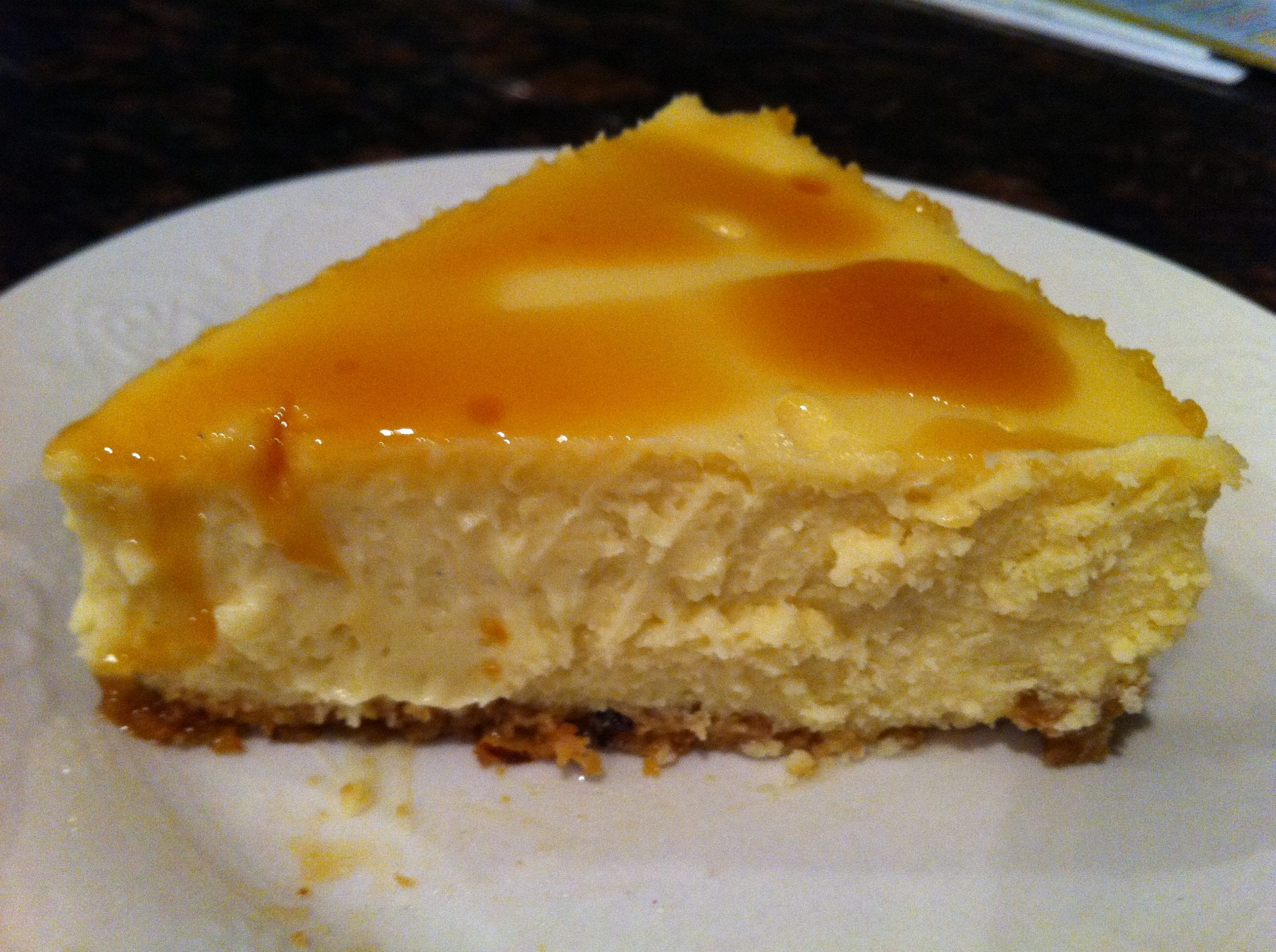 my-first-cheesecake-my-sweet-zepol