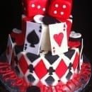 Casino-Cake-birthday-cake