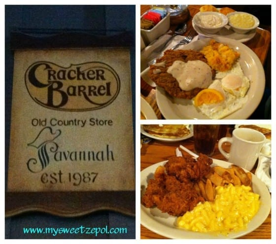 Visit Cracker Barrel in Salisbury, NC for the best breakfast, lunch specials, and homestyle dinners. Find your local restaurant address and phone number, join the online wait list, order meals to-go online, and view the menu for your Salisbury planetbmxngt.ml Reservations: Yes.