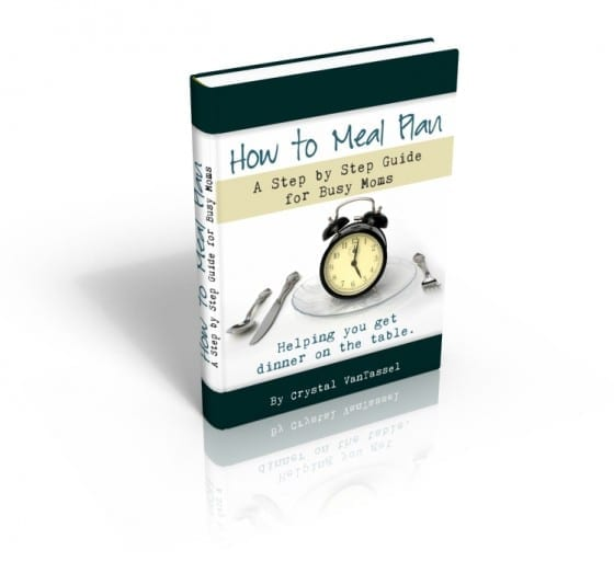 How-to-Meal-Plan-eBook