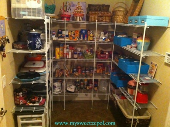pantry-after-cleanup-mysweetzepol