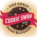 The-Great-Food-Blogger-Cookie-Swap-2012