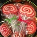 Peppermint-Pinwheels-my-sweet-zepol