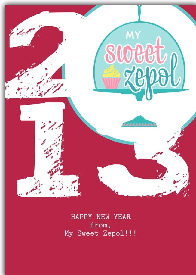 happy-new-year-2012-my-sweet-zepol