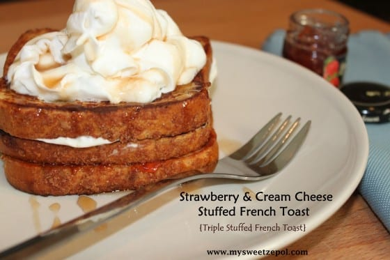 Triple-Stuffed-French-Toast