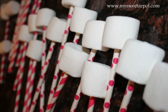 Be-my-valentine-marshmallow-pops