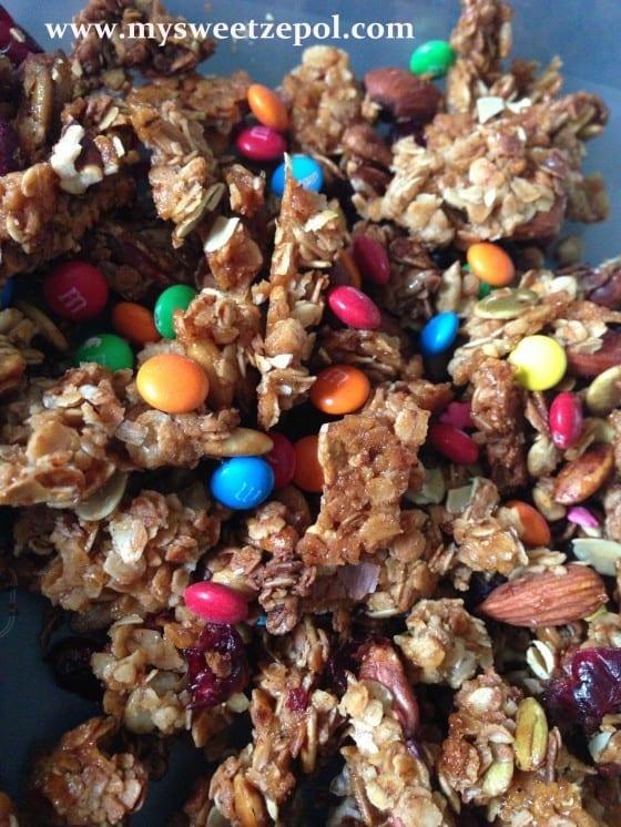 Easter-Granola-my-sweet-zepol