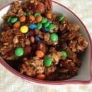 Easter-Granola-mysweetzepol