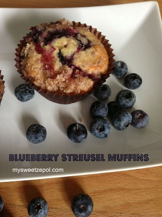 Blueberry-Streusel-Muffin-mysweetzepol