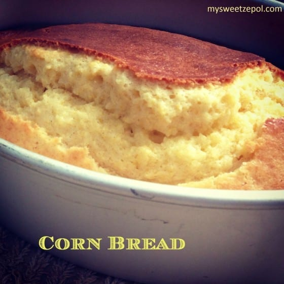 Corn-Bread-my-sweet-zepol