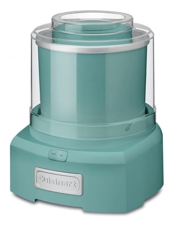 cuisinart-ice-cream-machine-my-sweet-zepol