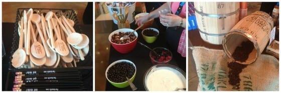 FLBlogCon13-breakfast-mysweetzepol