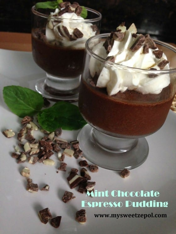 Mint-Espresso-Chocolate-Pudding-glasses-mysweetzepol