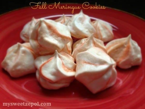 Fall-Meringue-Cookies--mysweetzepol-softfocus