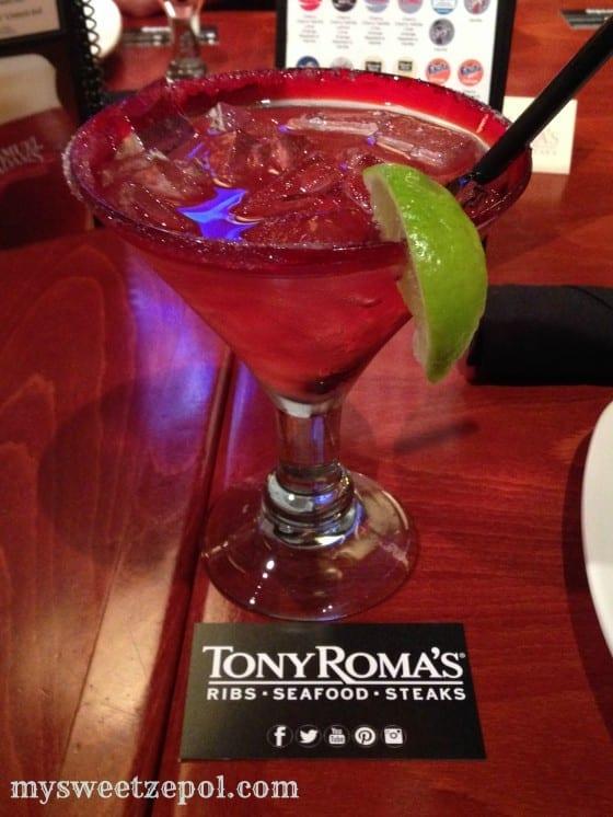 ROMArita-Tony-Romas-mysweetzepol