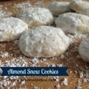 31-Days-of-Cookies-Almond-Snow-Cookies-mysweetzepol