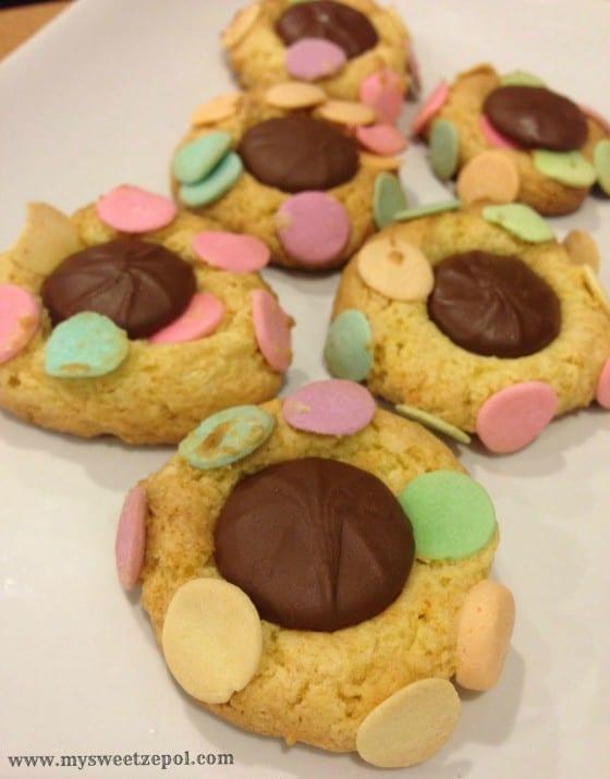 31-Days-of-Cookies-Chocolate-Funfetti-Blossoms-mysweetzepol-2013