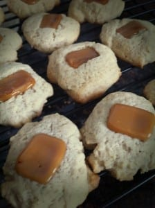 31-Days-of-Cookies-Cinnamon-Caramel-Cookies