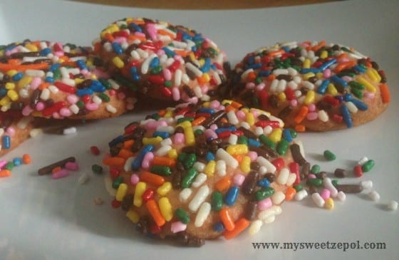 31-Days-of-Cookies-Grageas-Cookies-my-sweet-zepol-blog-2013