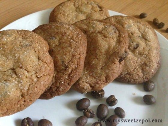 31-Days-of-Cookies-Mocha-Crunch-Cookies-mysweetzepol