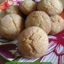 31-Days-of-Cookies-Snickerdoodle-mysweetzepol