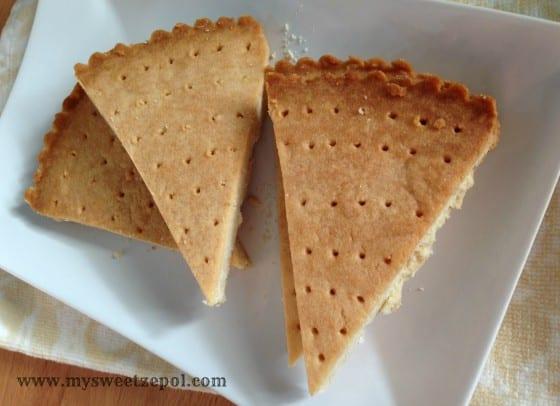 31-days-of-cookies-Shortbread-Wedges-my-sweet-zepol