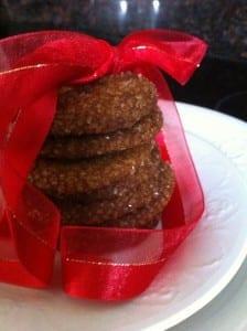 Molasses-Spice-Cookies-mysweetzepol