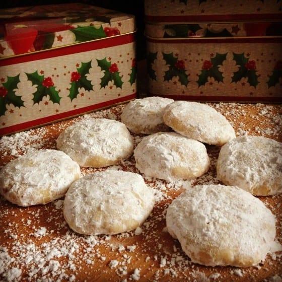 31-Days-of-Cookies-Almond-Snow-Cookies-mysweetzepol-instagram-photojpg