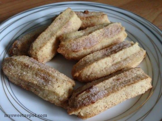 31-Days-of-Cookies-Churros-Cookies-mysweetzepol-2013