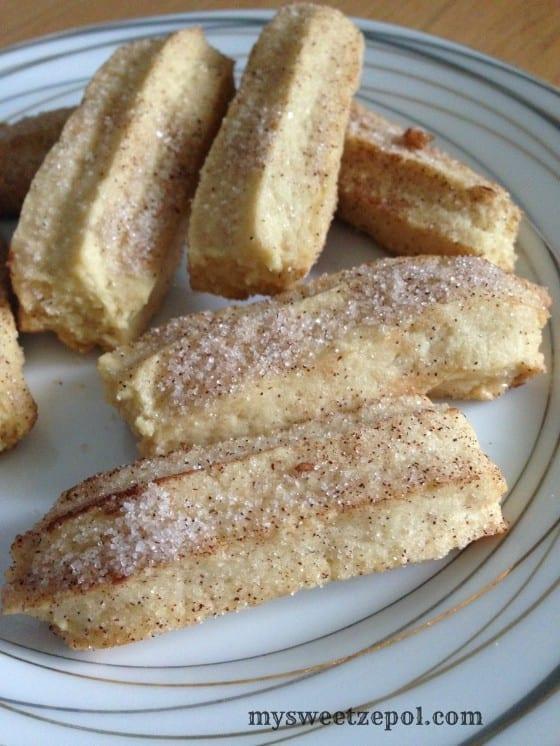 31-Days-of-Cookies-Churros-Cookies-mysweetzepol