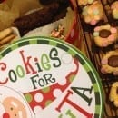 31-Days-of-Cookies-Cookies-from-Santa-my-sweet-zepol