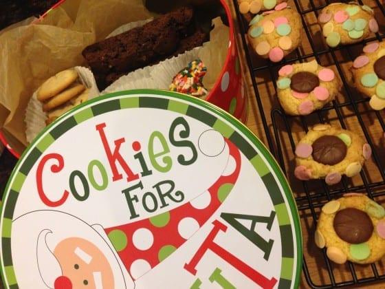 31-Days-of-Cookies-Cookies-from-Santa-my-sweet-zepol