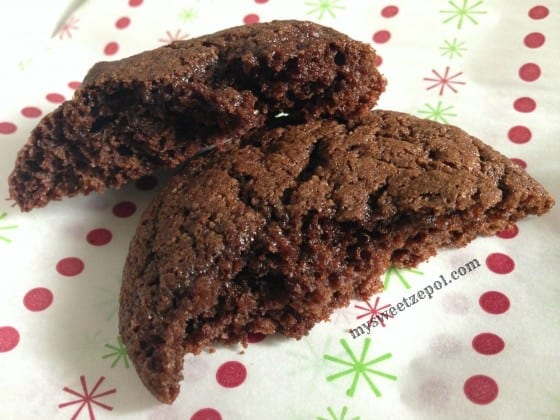 31-Days-of-Cookies-Midnight-Cookies-bite-mysweetzepol