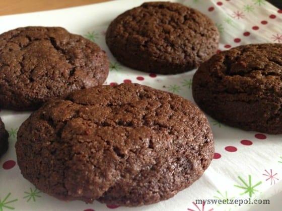 31-Days-of-Cookies-Midnight-Cookies-closeup-mysweetzepol