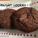 31-Days-of-Cookies-Midnight-Cookies-mysweetzepol