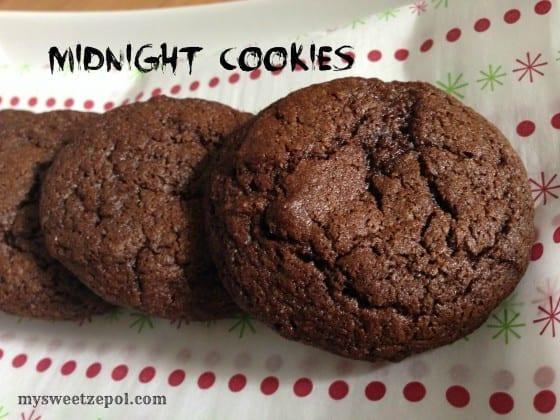 31-Days-of-Cookies-Midnight-Cookies-mysweetzepol
