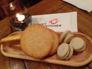 Dessert-platter-Barnie's-CoffeeKitchen-mysweetzepol