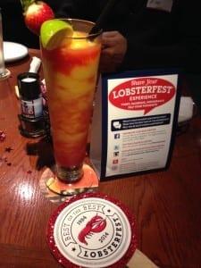 Berry-Mango-Daiquiri-Red-Lobster-my-sweet-zepol