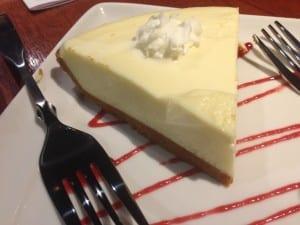 Key-Lime-Pie-Red-Lobster-dessert-mysweetzepol