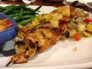 Lobster-in-Paradise-Red-Lobster-Lobsterfest-skewer-shrimps-mysweetzepol