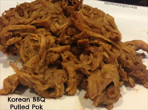 Korean-BBQ-Pulled-Pork-mysweetzepol