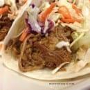 Korean-BBQ-Tacos-mysweetzepol