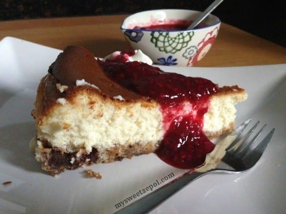 Chocolate-Chip-Cheesecake-mysweetzepol-2014