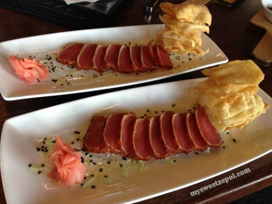 Cooper's-Hawk-Winery-Restaurants-Ahi-Tuna-appetizer-mysweetzepol