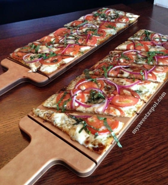 Cooper's-Hawk-Winery-Restaurants-Caprese-Flatbreads-appetizer-mysweetzepol