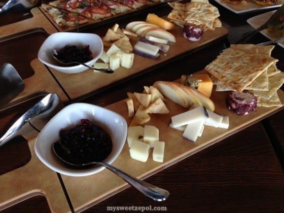 Cooper's-Hawk-Winery-Restaurants-Cheese-platters-mysweetzepol