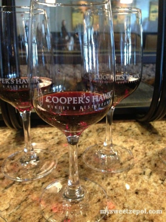 Cooper's-Hawk-Winery-and-Restaurants-mysweetzepol