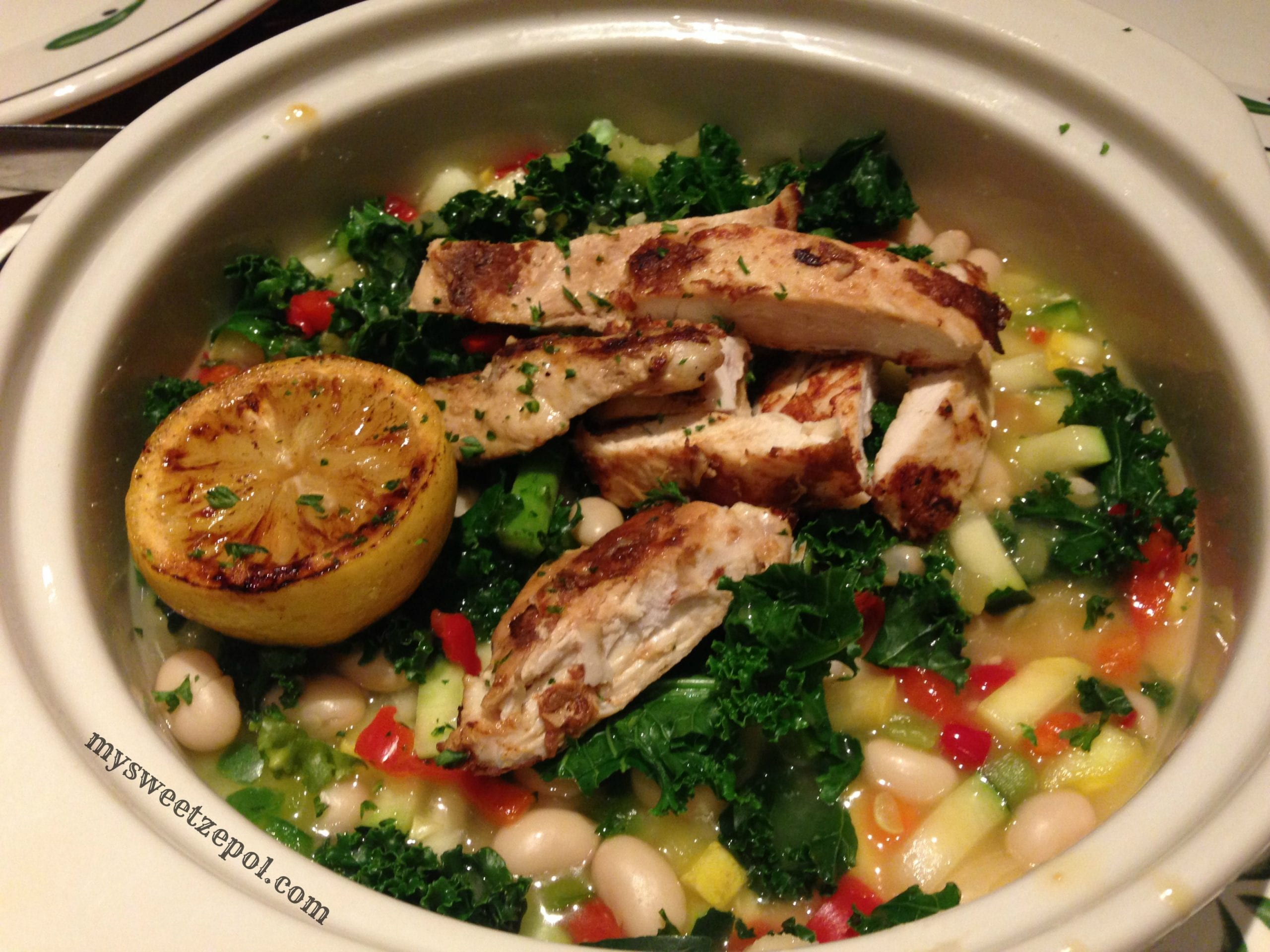 Olive Garden Antipasto Salad Calories Fasci Garden