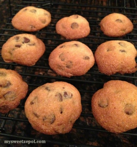 Rich-Chocolate-Chip-Cookies-My-Sweet-Zepol-2014