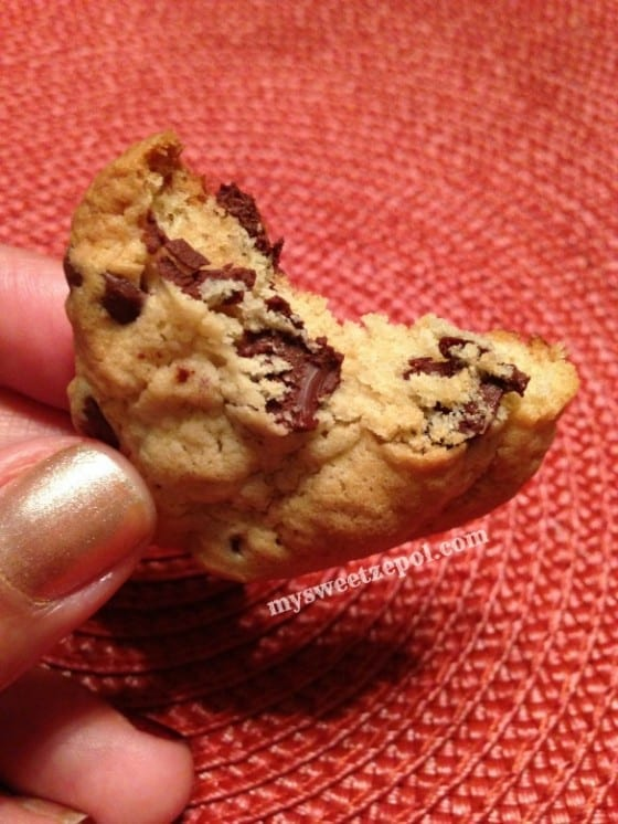 Rich-Chocolate-Chip-Cookies-my-sweet-zepol